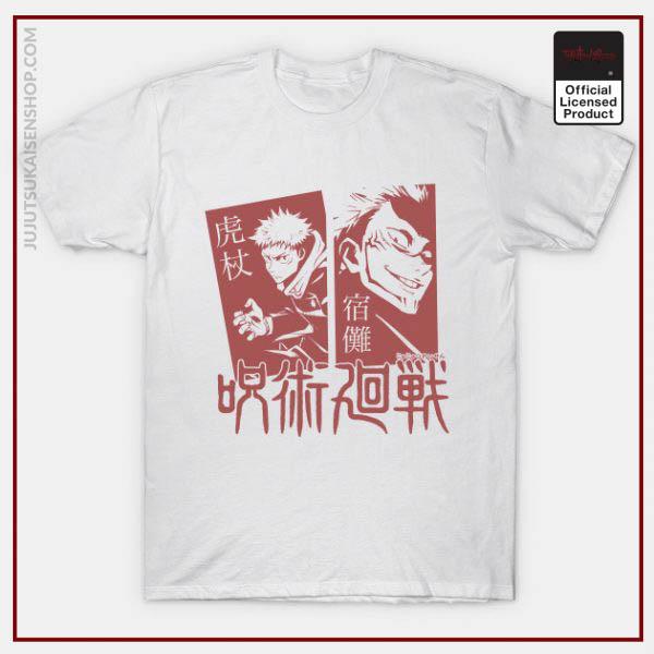 14789609 0 - Jujutsu Kaisen Shop