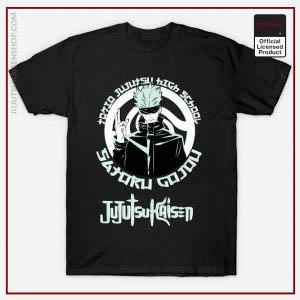 14871484 0 - Jujutsu Kaisen Shop