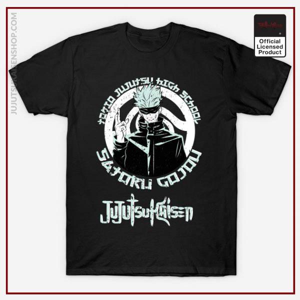 14871521 0 - Jujutsu Kaisen Shop