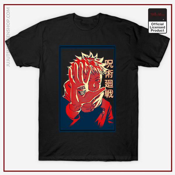 15562375 0 - Jujutsu Kaisen Shop