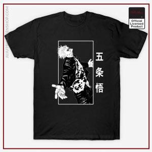 15588616 0 - Jujutsu Kaisen Shop