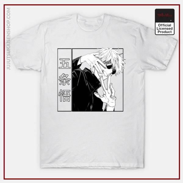 15629836 0 - Jujutsu Kaisen Shop
