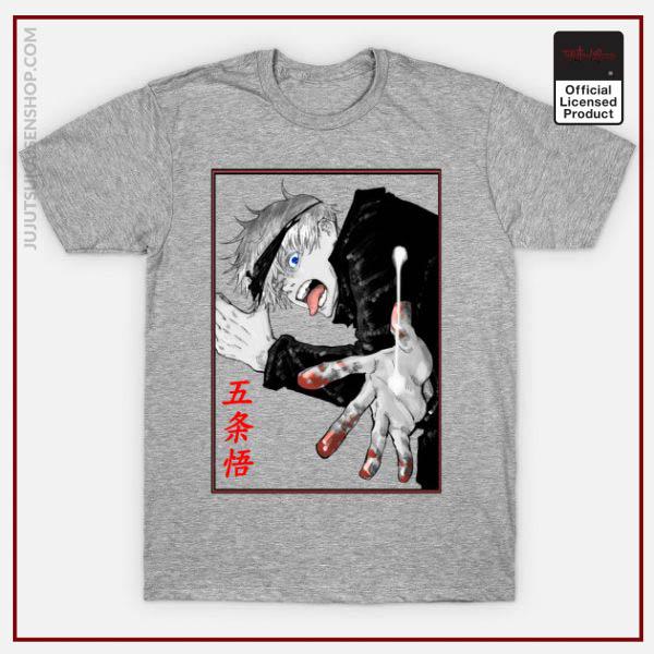 16324471 0 - Jujutsu Kaisen Shop
