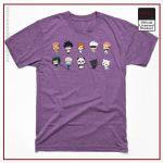 purple-heather