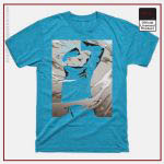turquoise-heather