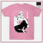 soft-pink
