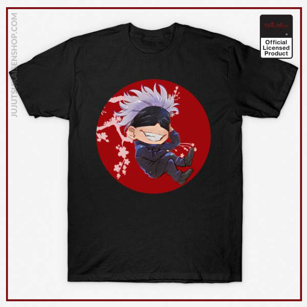 16924298 0 - Jujutsu Kaisen Shop