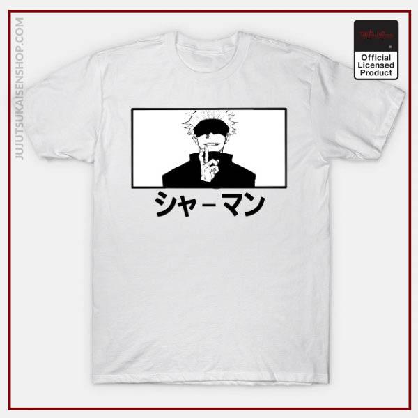 16982484 0 - Jujutsu Kaisen Shop