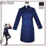 blue-costume