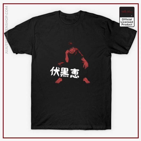 4611664 0 - Jujutsu Kaisen Shop