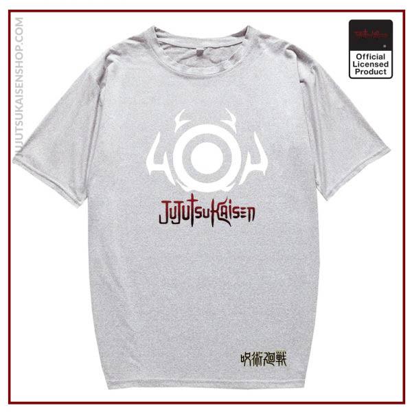 New Cartoon Jujutsu kaisen Anime Graphic t shirts Japanese Style Couple Clothes Streetwear Harajuku Teen Manga 1 - Jujutsu Kaisen Shop