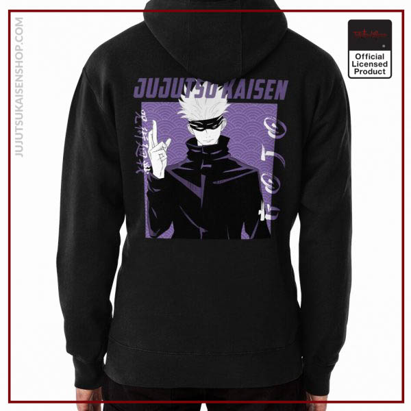 ssrcomhoodiemens10101001c5ca27c6backsquare productx1000 bgffffff.1 19 - Jujutsu Kaisen Shop
