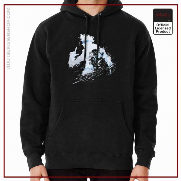 ssrcomhoodiemens10101001c5ca27c6frontsquare productx1000 bgffffff.1 33 - Jujutsu Kaisen Shop