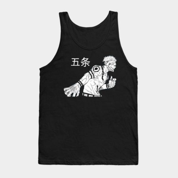 16503181 0 - Jujutsu Kaisen Shop