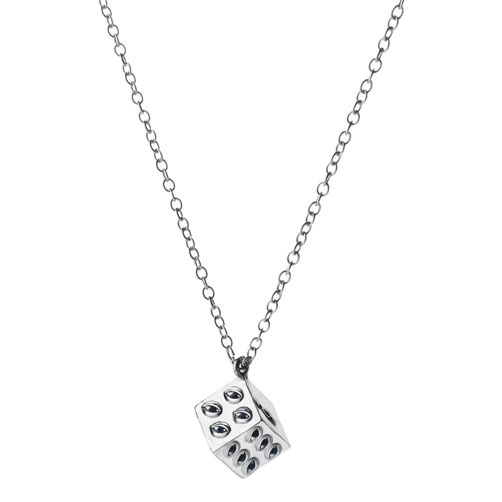 Jujutsu Kaisen Necklace - Ryoumen Sukuna Cosplay Necklace Props Jewelry Pendants