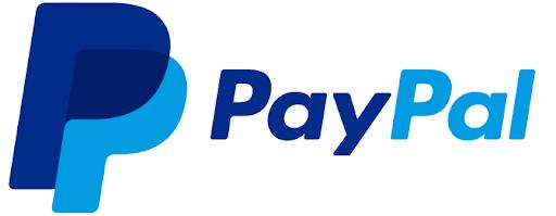 pay with paypal - Jujutsu Kaisen Shop